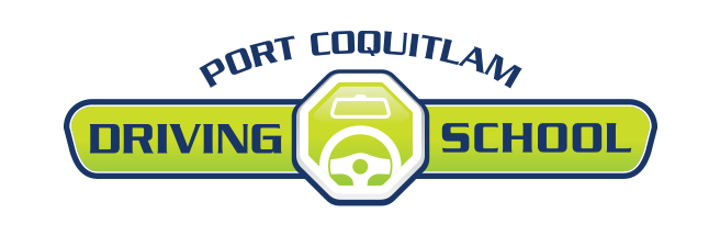Port Coquitlam Driving School